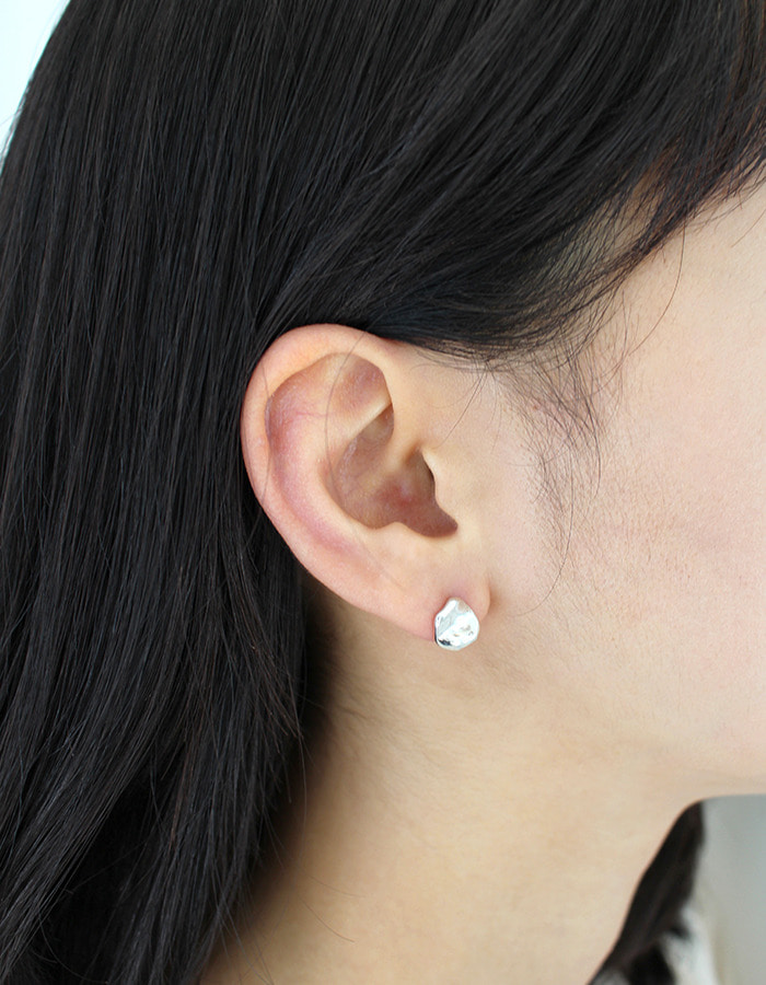 only al,thing) lsey earring - 재입고, 선주문