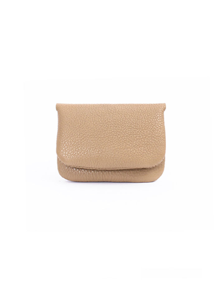 article) twofold card wallet - 2차 재입고