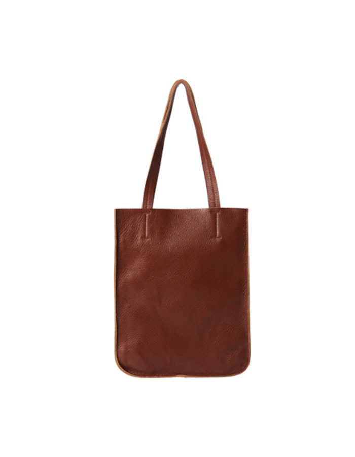 article) toto bag