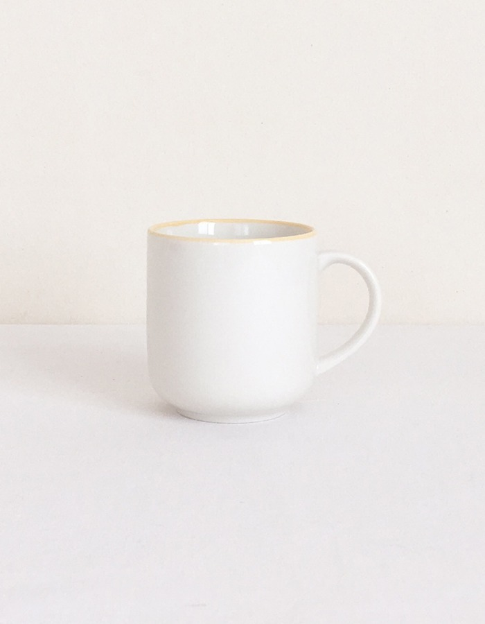 youandwendnesday) cup (3colors)