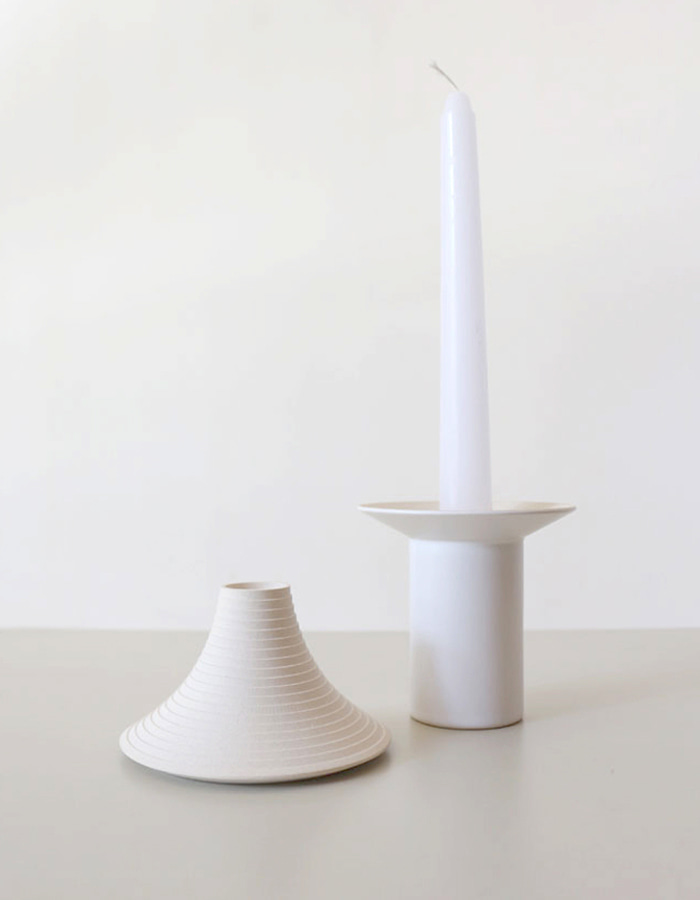sale) ㅇㄱㅇ candlestick - 2type