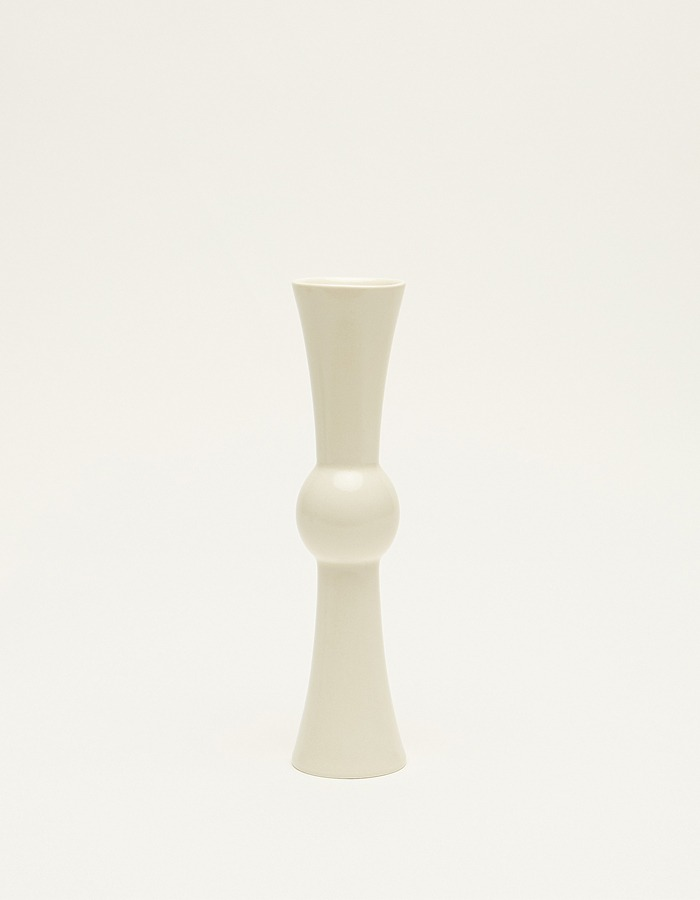 sprout) pestle vase