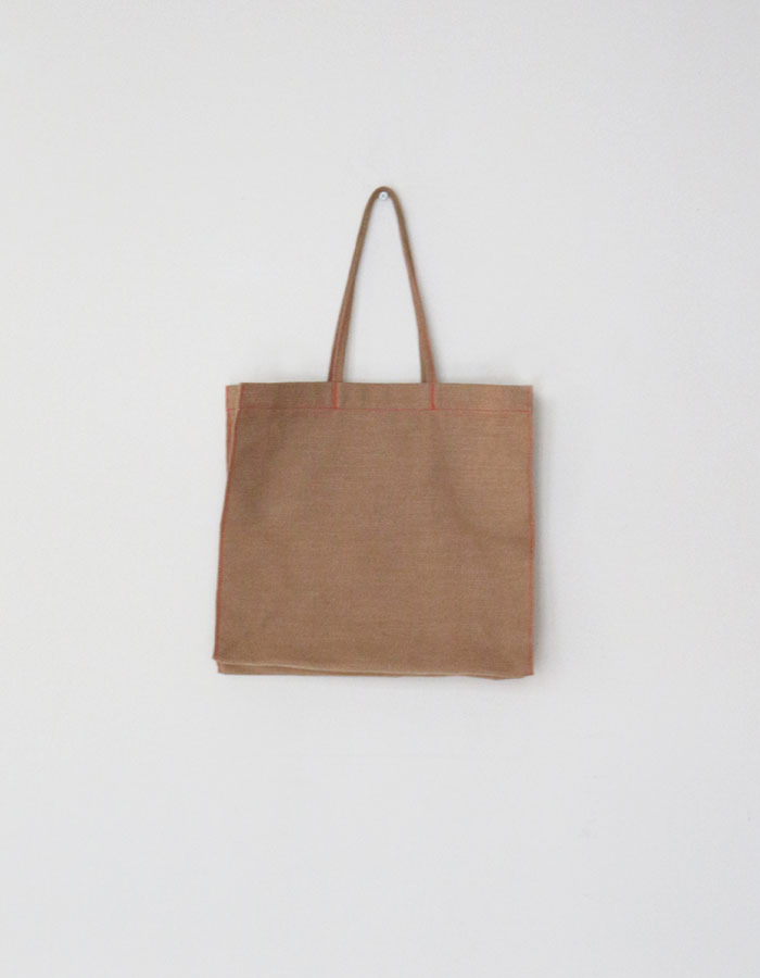 makeforests) paper bag